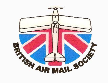 British Air Mail Society